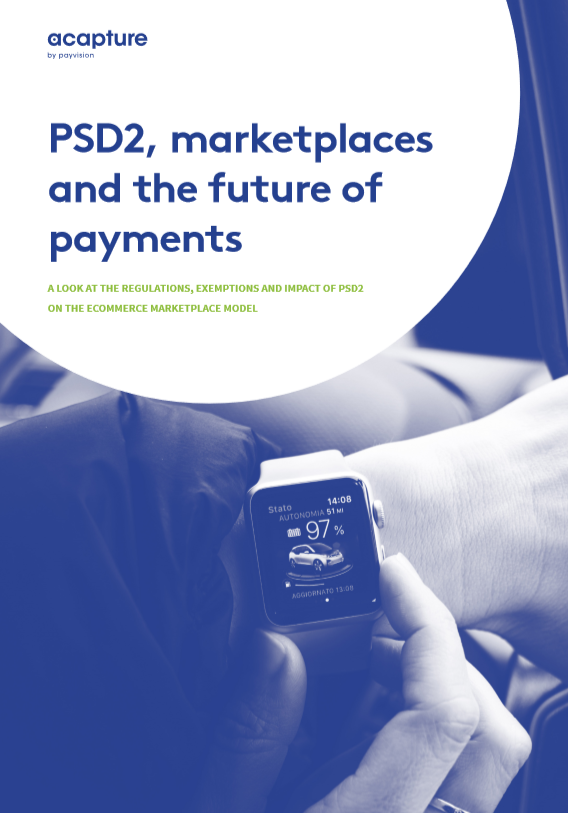 Acapture PSD2, marktplaces and the future of payments_frontpage.png
