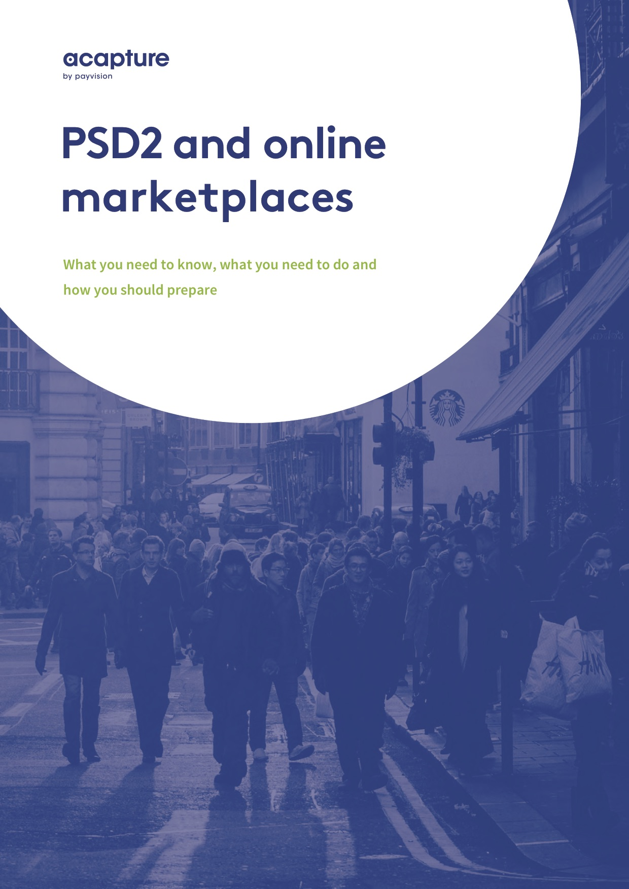 PSD2-and-online-marketplaces-FP.jpg