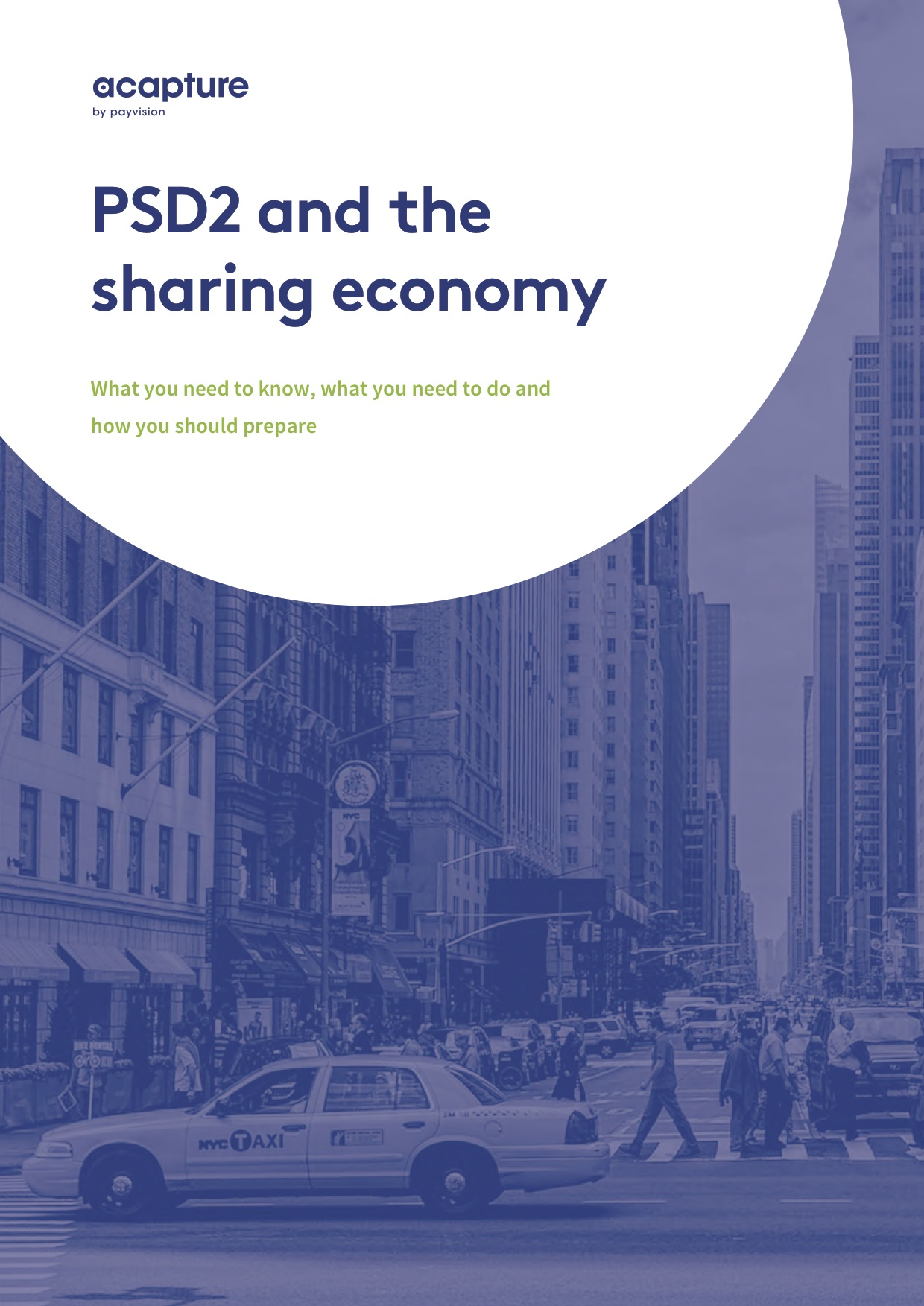 PSD2-and-the-sharing-economy-FP.jpg