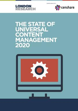 Emerce_censhare-State-of-Universal-Content-Management-2020