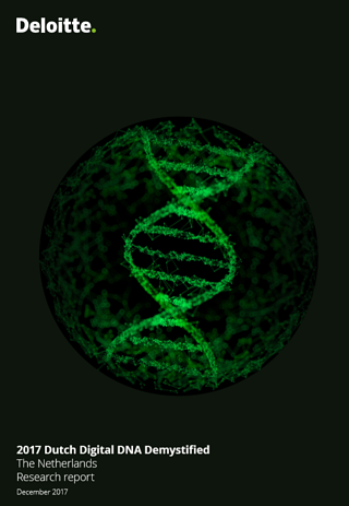 Deloitte Digital DNA Demystified_frontpage.png