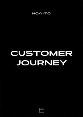 elevate-FP_whitepaper-customer-journey