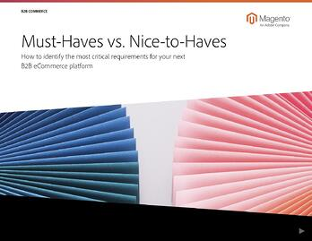 Emerce_Wisse_Kommunikatie_Consideration_eBook_Must-Haves vs. Nice-to-Haves_45043_eBook_Must-...