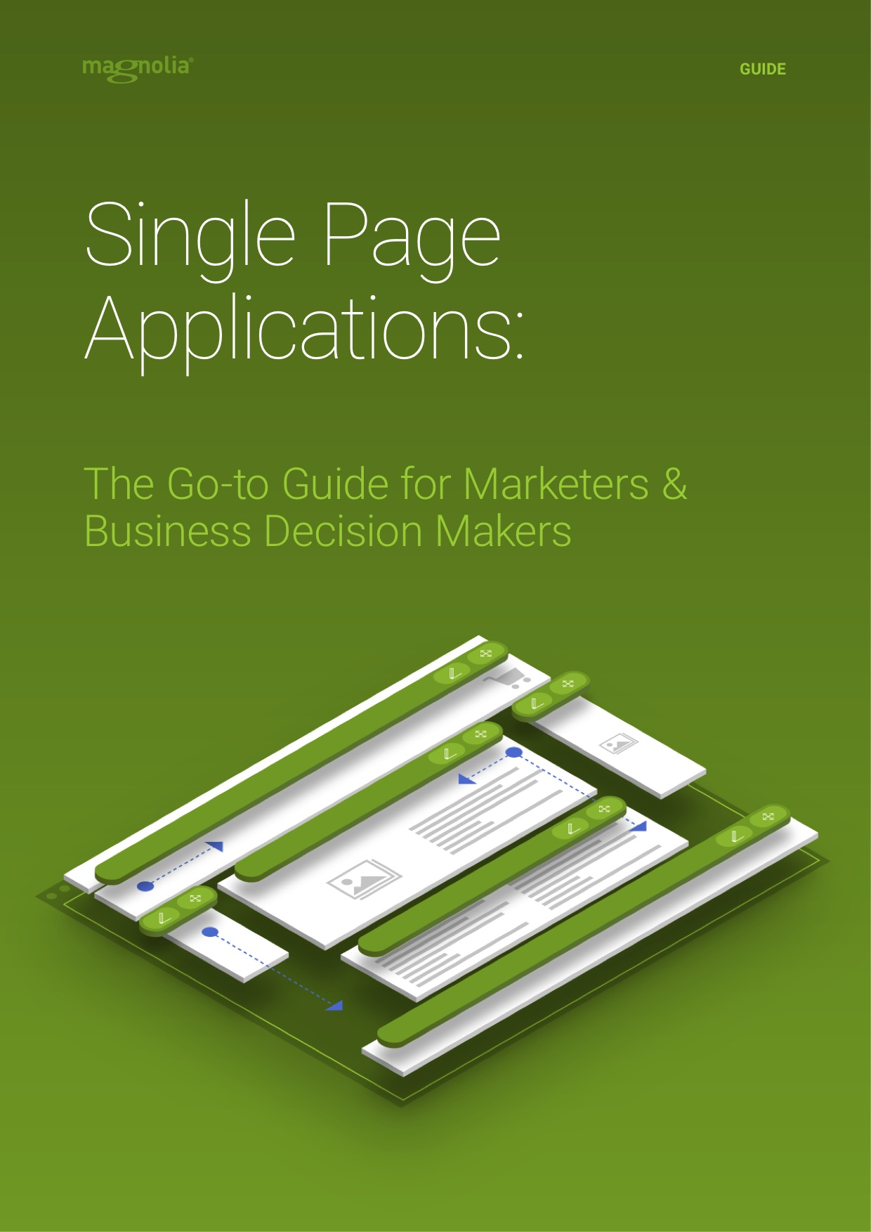 Single-Page-Applications--The-Go-to-Guide-for-Marketers-and-Business-Decision-Makers