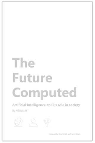 Microsoft-Future-COmputed-FP.png