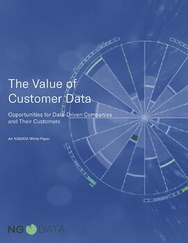 NGDATA-cover-The-Value-of-Customer-Data-2018