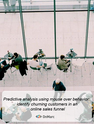 Onmarc Predicitive analysis using mouse over behavior_frontpage.png