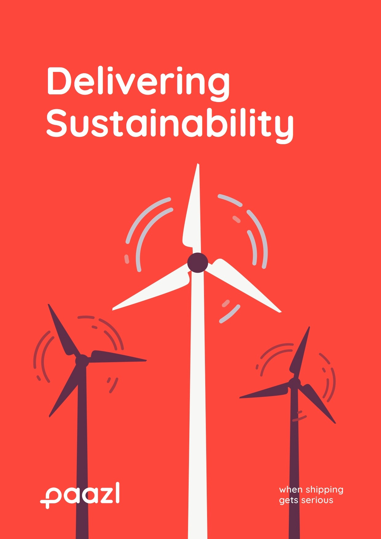 White Paper Sustainability-FP