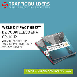 TrafficBuilders_Cover