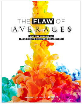 TrueFit-FP-Flaw of Averages