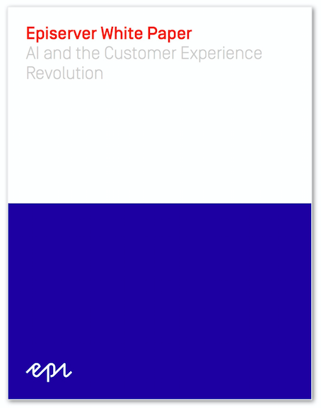 episerver_ai-customer-experience-revolution_whitepaper-cover.png
