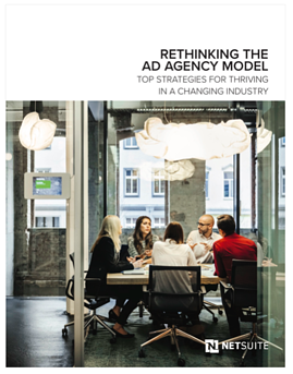 Netsuite_wp-rethinking-the-ad-agency-model-cover.png